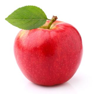 Những loại trái cây tốt cho bà bầu, các mẹ nên ghi nhớ !(2)
