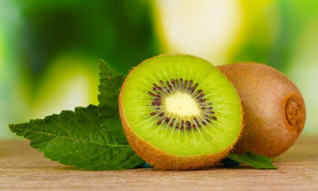 Dinh dưỡng tuyệt vời từ quả kiwi - 4