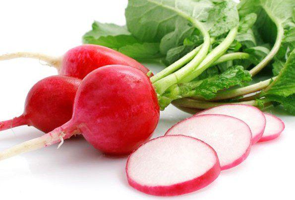 11 lợi ích tuyệt vời từ củ cải đỏ bạn nên biết(2)