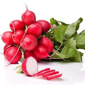 11 lợi ích tuyệt vời của củ cải đỏ bạn nên biết(1)