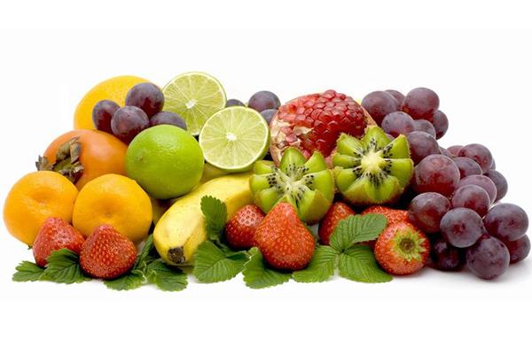 Kinh nghiệm chọn mua trái cây nhập khẩu chính hiệu